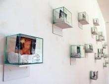 ARHITEKTURA SEĆANJA / ARCHITECTURE OF MEMORY (2012 – 2015)